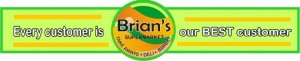 cropped-Brians_Header.jpg